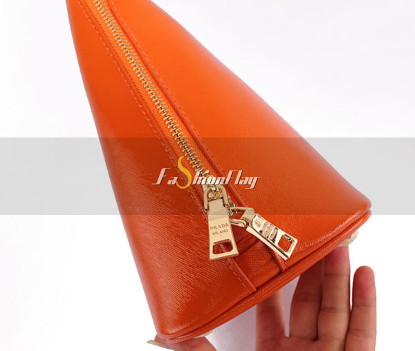 Prada-2013-saffiano-calf-leather-top-handle-bag-0837-comes-the-color-in-Orange-09