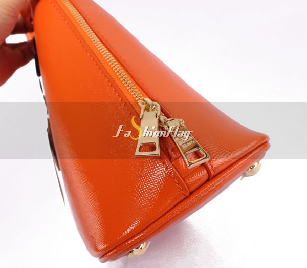 Prada-2013-saffiano-calf-leather-top-handle-bag-0837-comes-the-color-in-Orange-10