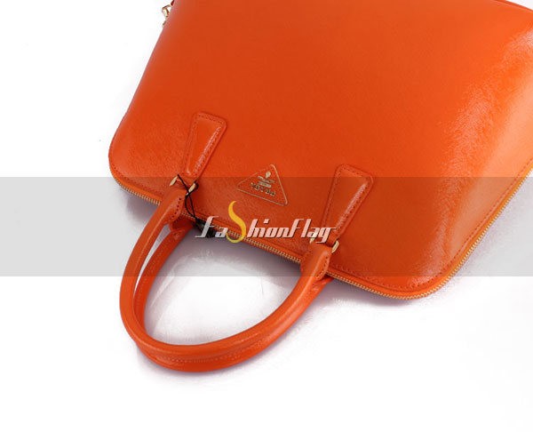 Prada-2013-saffiano-calf-leather-top-handle-bag-0837-comes-the-color-in-Orange-12