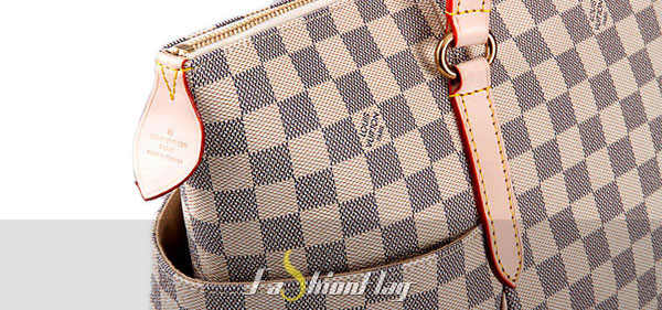 Louis-Vuitton-Damier-Azur-Canvas-Totally-N51263-GMb