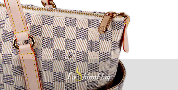 Louis-Vuitton-Damier-Azur-Canvas-Totally-N51263-GMe
