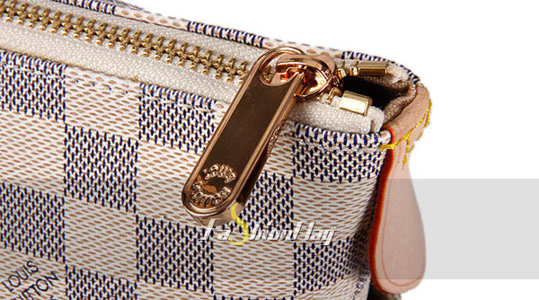 Louis-Vuitton-Damier-Azur-Canvas-Totally-N51263-GMf