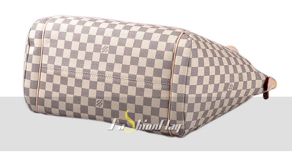 Louis-Vuitton-Damier-Azur-Canvas-Totally-N51263-GMh