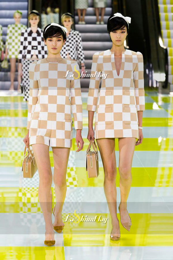 1960s-fashion--going-mod-for-spring-2013-2