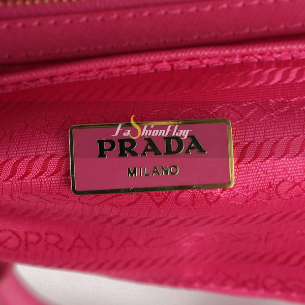 Prada-2013-saffiano-calf-leather-top-handle-bag-0838-51