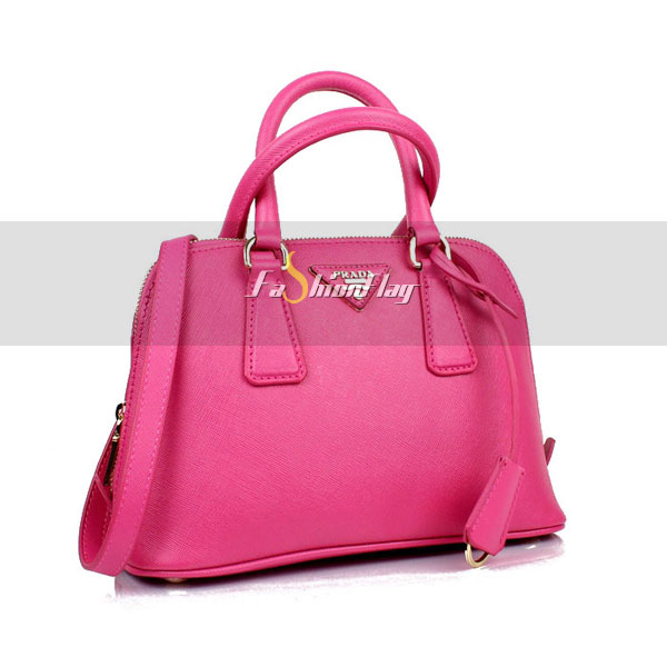 Prada-2013-saffiano-calf-leather-top-handle-bag-0838-53