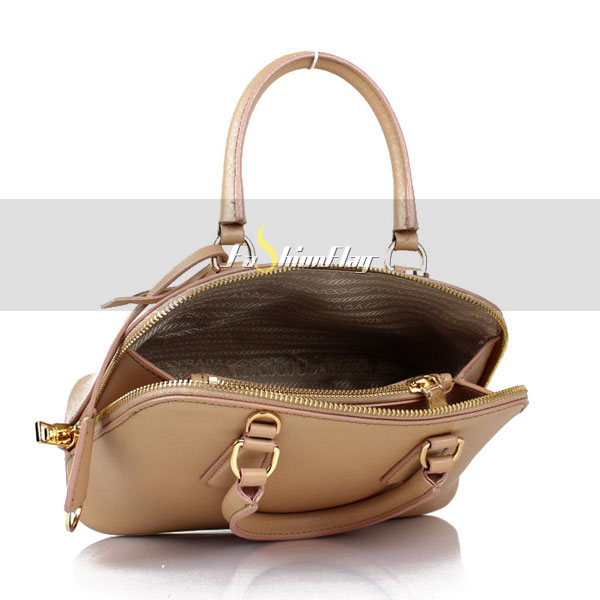 Prada-2013-saffiano-calf-leather-top-handle-bag-0838-06
