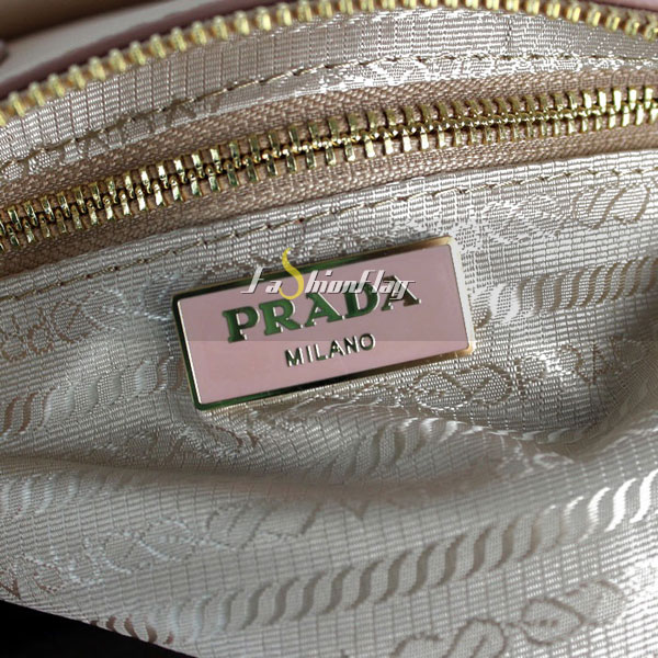 Prada-2013-saffiano-calf-leather-top-handle-bag-0838-17
