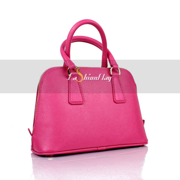 Prada-2013-saffiano-calf-leather-top-handle-bag-0838-38