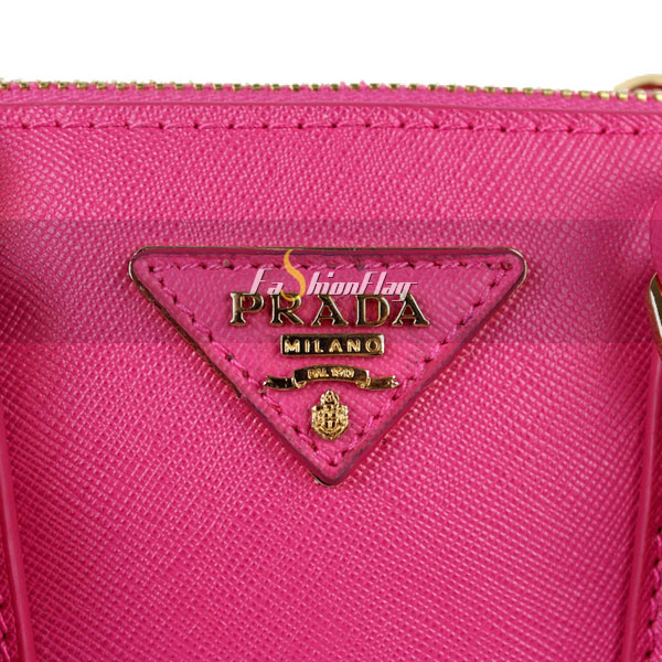 Prada-2013-saffiano-calf-leather-top-handle-bag-0838-43