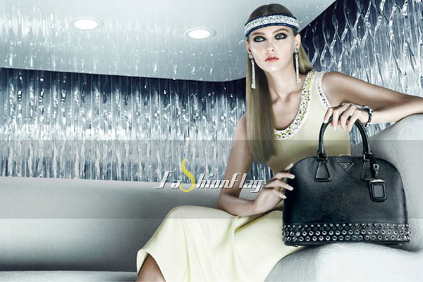 Prada---Resort-2013-Campaign-3