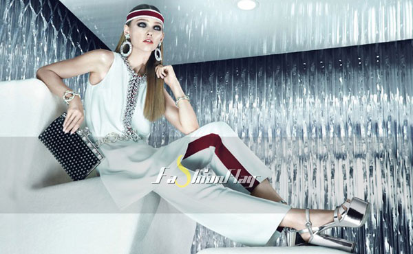 Prada---Resort-2013-Campaign