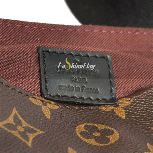 Louis-Vuitton-Monogram-Macassar-Canvas-Bass-14