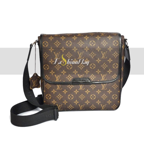 Louis-Vuitton-Monogram-Macassar-Canvas-Bass-01