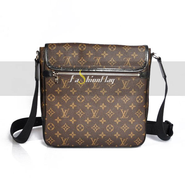 Louis-Vuitton-Monogram-Macassar-Canvas-Bass-03