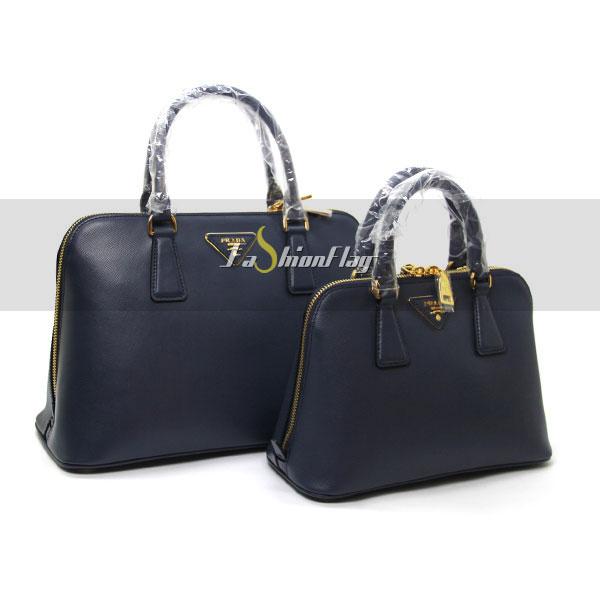 Prada-Saffiano-Promenade-Handbag