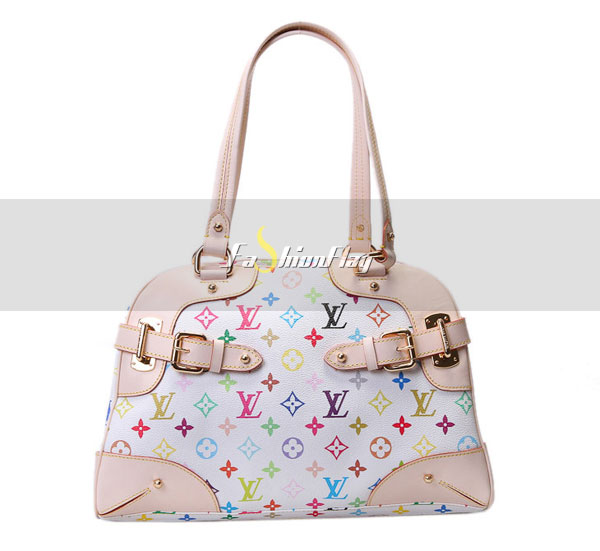 Louis-Vuitton-Monogram-Multicolor-Claudia