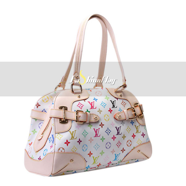 Louis-Vuitton-Monogram-Multicolor-Claudia-a