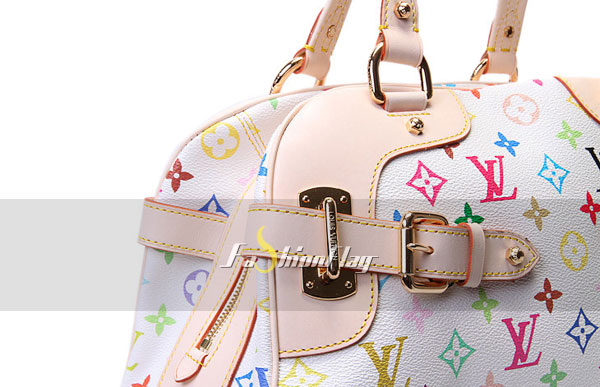 Louis-Vuitton-Monogram-Multicolor-Claudia-d