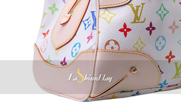 Louis-Vuitton-Monogram-Multicolor-Claudia-b