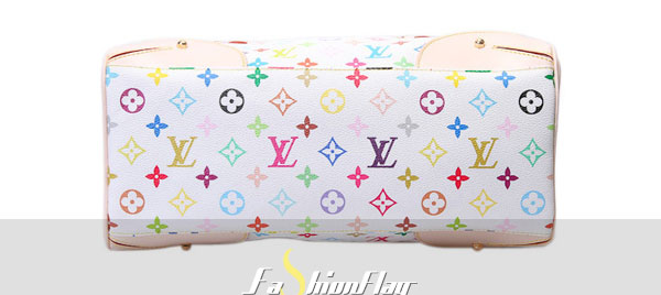 Louis-Vuitton-Monogram-Multicolor-Claudia-f