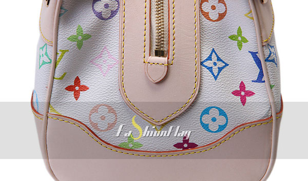Louis-Vuitton-Monogram-Multicolor-Claudia-i