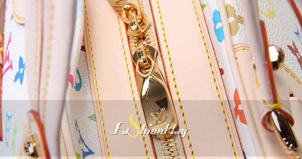 Louis-Vuitton-Monogram-Multicolor-Claudia-k