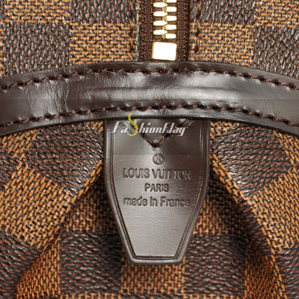 Louis-Vuitton-Damier-Ebene-Canvas-Rivington-05