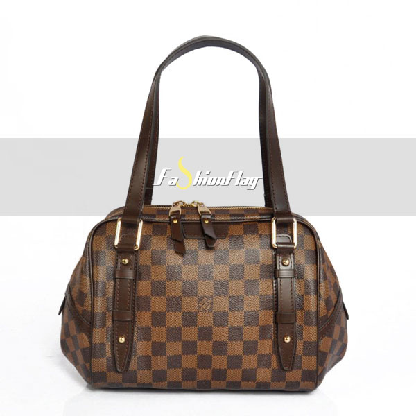 Louis-Vuitton-Damier-Ebene-Canvas-Rivington-08