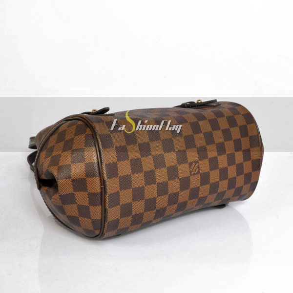 Louis-Vuitton-Damier-Ebene-Canvas-Rivington-11
