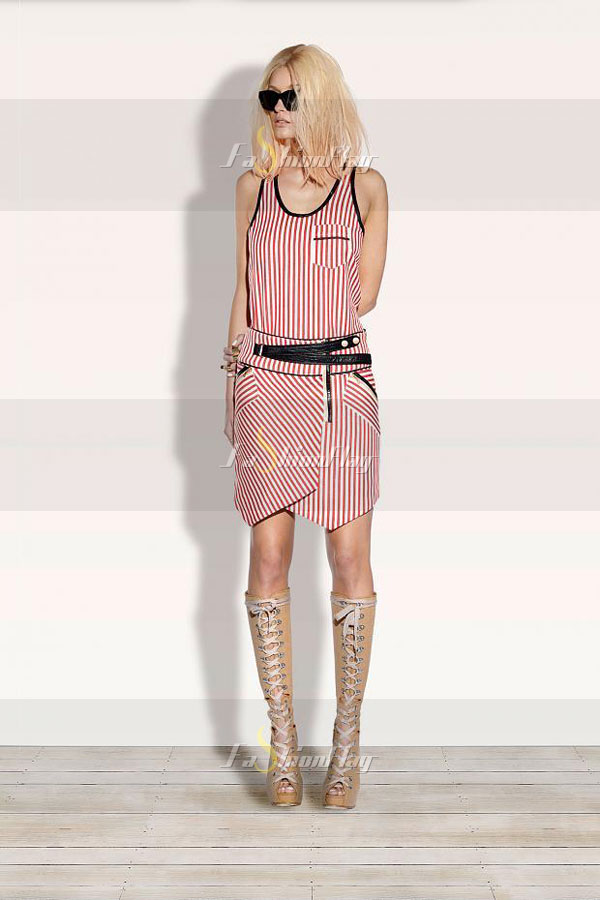 three-floor-ss-13-look-book-15