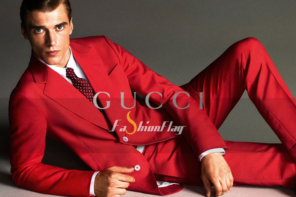 Guccis-Spring-2013-Campaign-10