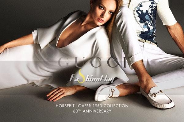 Guccis-Spring-2013-Campaign-8