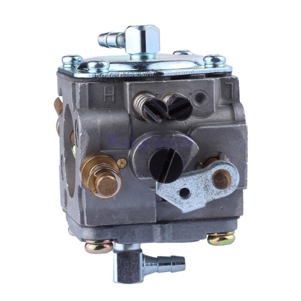 medium resolution of carburetor pre air fuel filter for stihl ts400 cut off saw rep 4223 120 0600