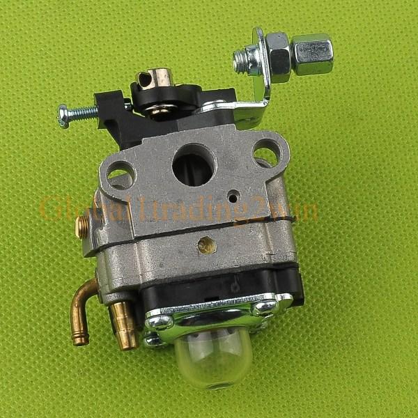 4cycle Engine Honda Gx31 Gx22 Fg100 Little