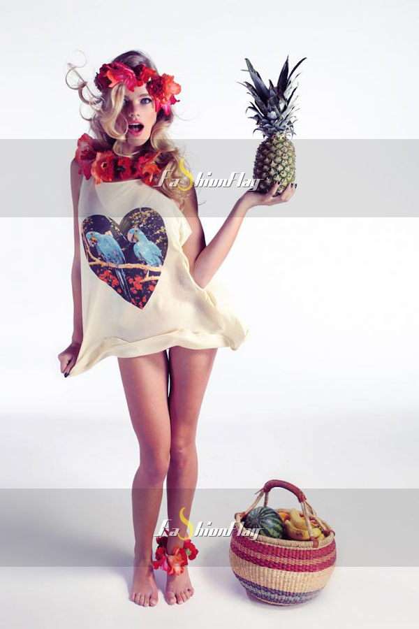 Wildfox-summer-2013-pin-up-girl-heaven-3