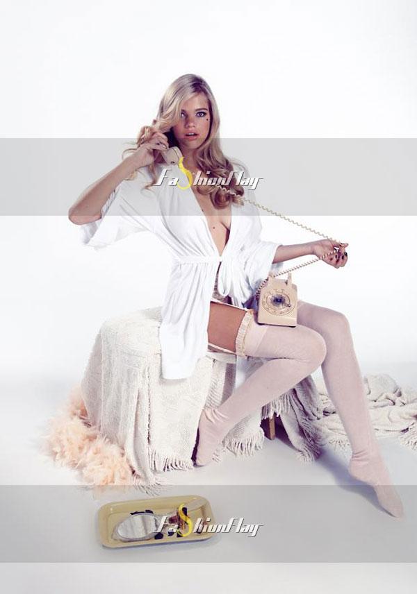 Wildfox-summer-2013-pin-up-girl-heaven-27
