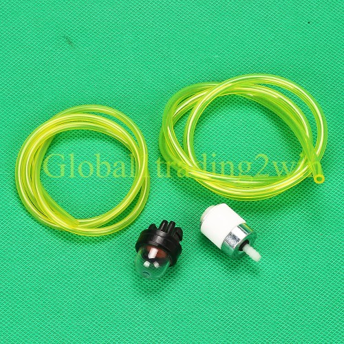 small resolution of fuel line filter for troy bilt tb3100bv tb310qs tb320 tb320bv leaf blower
