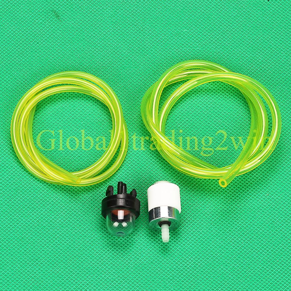 hight resolution of fuel line filter for troy bilt tb3100bv tb310qs tb320 tb320bv leaf blower