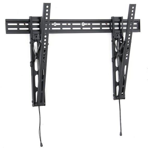 Homemounts LCD LED Plasma Tilt TV Wall Mount Bracket Angle