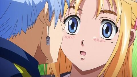 史上最強弟子兼一OVA第6集-動漫-高清正版影音線上看-愛奇藝臺灣站