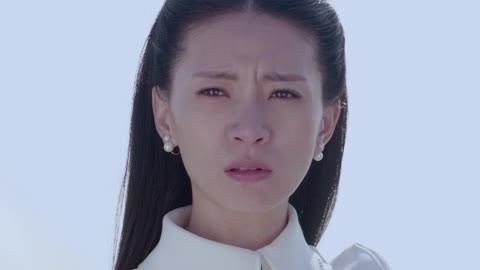 靈魂擺渡2第11集-連續劇-高清正版影音線上看-愛奇藝臺灣站