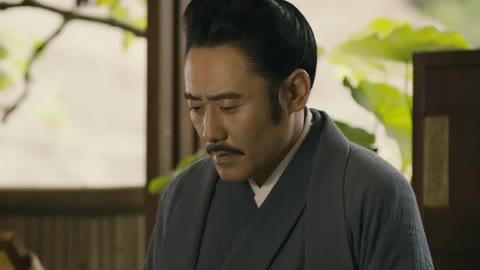 軍師聯盟第29集-連續劇-高清正版影音線上看-愛奇藝臺灣站