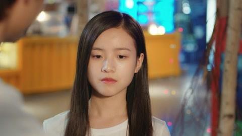 《同學兩億歲》宣墨遇上外星人 回家遙遙無期-片花-高清影音線上看–愛奇藝臺灣站
