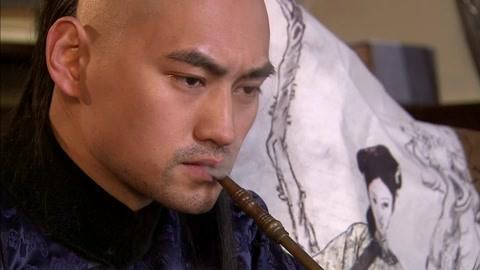 步步驚心第27集-連續劇-高清正版影音線上看-愛奇藝臺灣站