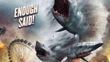 奪命五頭鯊-電影-高清完整版視頻在線觀看–愛奇藝