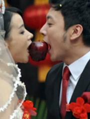 再婚進行時第2集-電視劇全集-完整版視頻在線觀看-愛奇藝