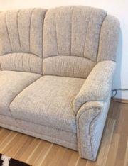 couch sofa seniorengerechte masse neuwertig