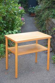 Alte Holz Tische - Haushalt & Möbel - gebraucht und neu kaufen