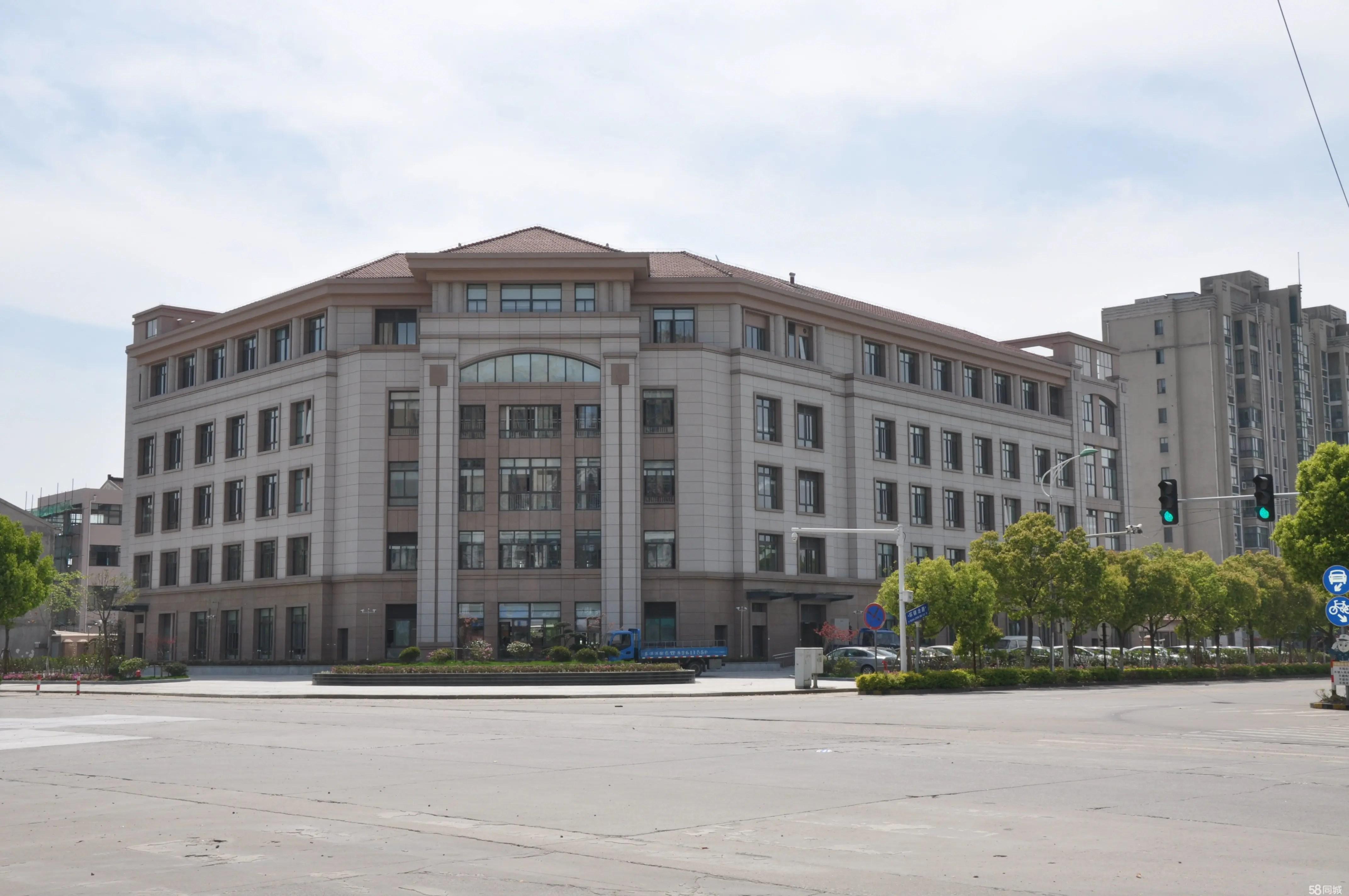 無錫市濱湖區胡埭鎮衛生院2020最新招聘信息_電話_地址 - 58企業名錄